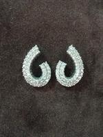 Bradley CDG (HRD) - Ladies Earrings1