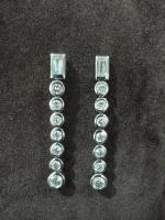 Bradley CDG (HRD) - Ladies Earrings2