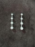 Bradley CDG (HRD) - Ladies Earrings6
